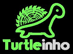 turtleinho.at – Hagenthaler Holzhandwerk